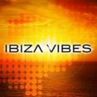 Prepare for Ibiza Vibes!