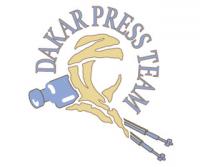 dakar_press_team