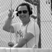 DJ AjeN in tha house
