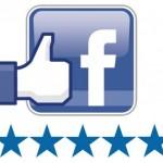 5-sterren-facebook-recensie-kopen