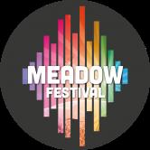 AjeN & Delftsche Helden & Deeray op Meadow Festival