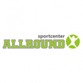 Allround after party Sportcenter Allround !